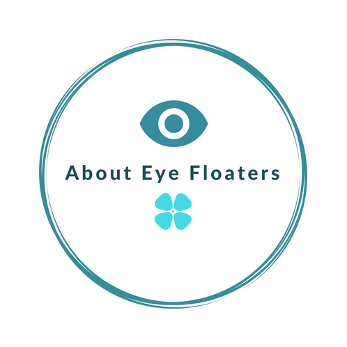 Eye Floaters Natural Supplements Vision Max 20/20 Review